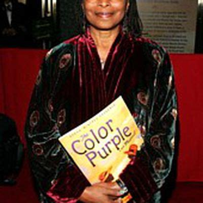 author of the color purple walker biography author of the color purple