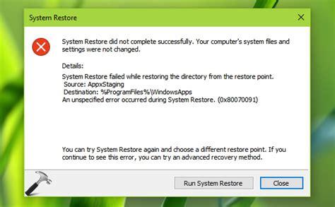 storage vmotion source detected that destination failed