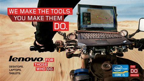 Lenovo For Those Who Do 301 moved permanently