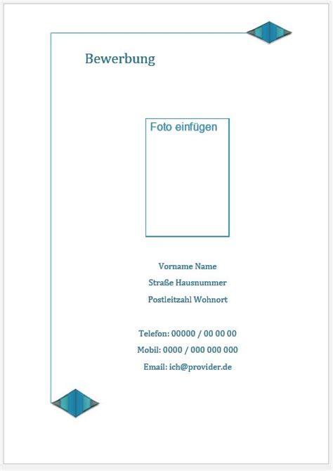Bewerbungsschreiben Ausbildung Hafenlogistik Bersichtliches Bewerbungsschreiben Mit Beispiel Text Als Kostenlose Vorlage Bewerbungsschreiben