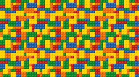 lego background lego wallpaper wallpapersafari