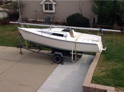boats for sale beaufort sc craigslist sailboat new and used boats for sale in pennsylvania