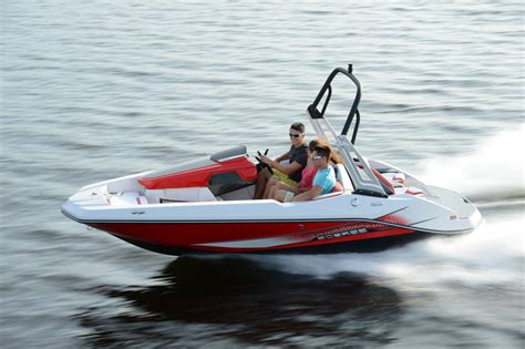 scarab jet boats price scarab 165 ho impulse 2016 for sale boats for sale on