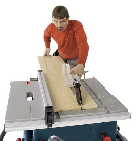 bosch 4100 09 10 inch table saw bosch 4100 09 10 inch worksite table saw with