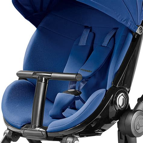 quinny moodd seat cover quinny moodd seat cushion blue base