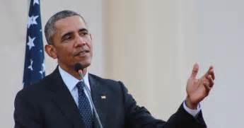 Essay About Barack Obama by Barack Obama Quand Obama F 233 Licite Une Polici 232 Re Battle