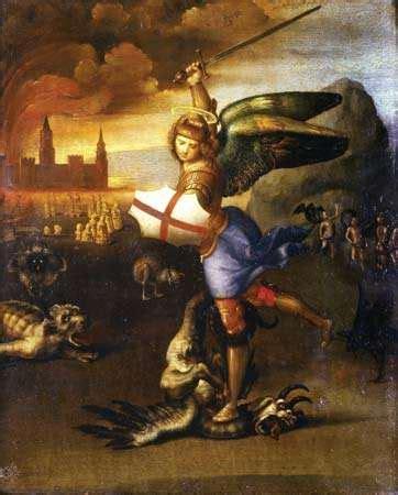 biography italian renaissance artist raphael raphael biography artworks facts britannica com
