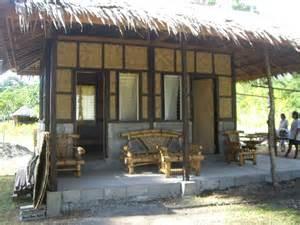 Philippines Native House Designs And Floor Plans filipino modern nipa hut house design joy studio design