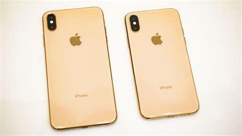 iphone xr vs iphone xs vs iphone xs max 191 cu 225 les las diferencias regionvalles