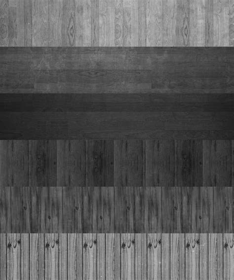 Gray Stained Wood Floors by Shades Of Grey Wood Stain Backyard Ideas