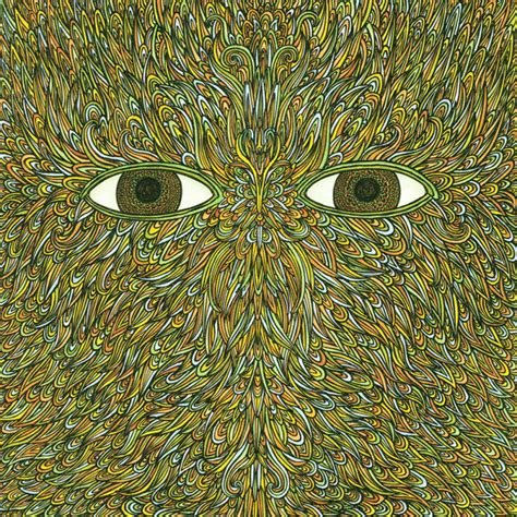 Pattern Grid World Discogs | flying lotus pattern grid world vinyl at discogs