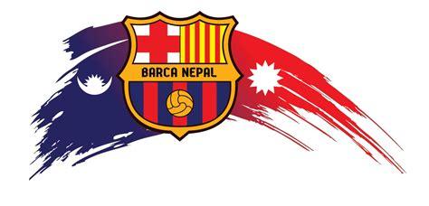 Barca Logo 06 homepage barca nepal home of nepali cules