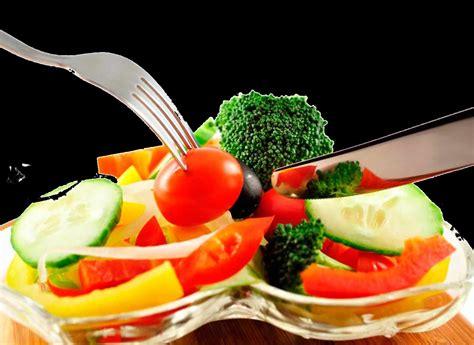 alimentos para la ereccion impotencia definicion alimentos para la impotencia