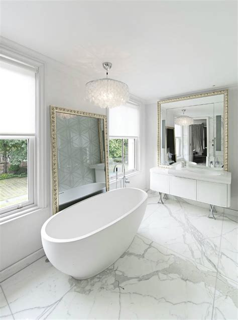 bathroom design blog amazing marble bathroom designs to inspire you