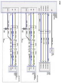 2010 f150 wiring diagram 24 16 pin connectors my truck harness