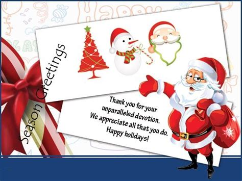images  merry christmas  pinterest animated clipart facebook banner  merry
