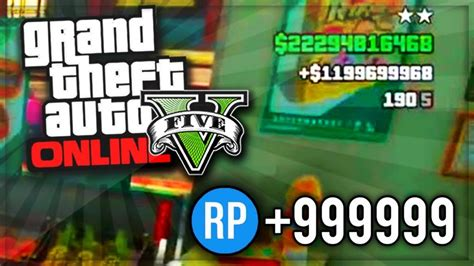mod gta 5 lobby gta 5 online modded money lobby and modded account