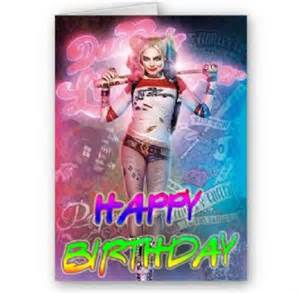 Harley Birthday Card » Home Design 2017