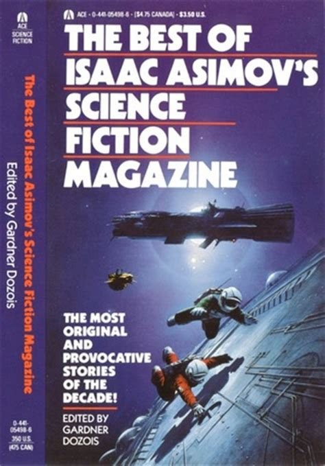 best of isaac asimov the best of isaac asimov s science fiction magazine by