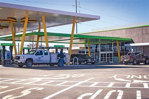 Home Design Stores In Charleston Sc walmart opens first convenience store and gas station