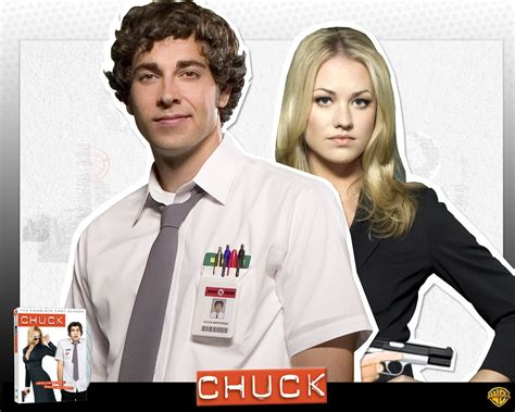 actors in chuck tv series chuck tv show cast new style for 2016 2017