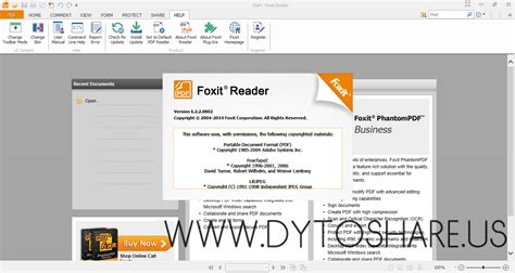 bagas31 adobe reader foxit reader 6 2 2 0802 clone bagas31
