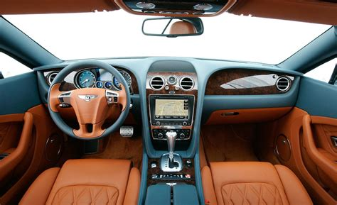 bentley 2005 interior bentley interior pictures 2012 bentley continental gt