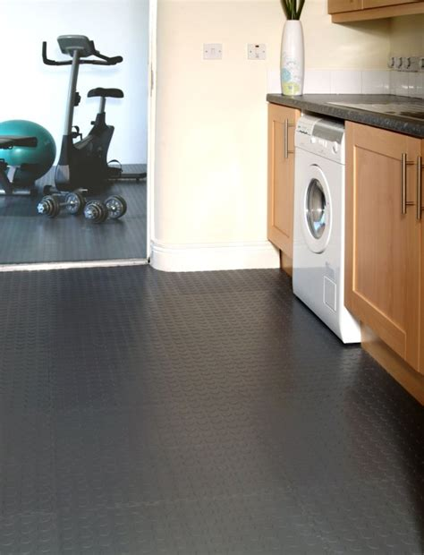 rubber flooring for room laundry room flooring houses flooring picture ideas blogule