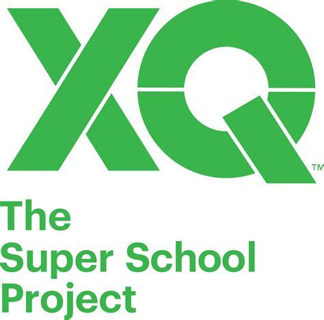 project xq
