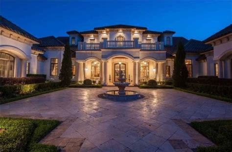 the most expensive house in florida image gallery expensive houses