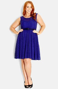 Fashion Friend Couture In The City On Plus Size Fashion by 1000 Images About Fashion On S