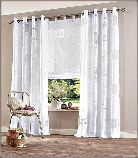 moderne gardinen best scheibengardinen modern wohnzimmer pictures house