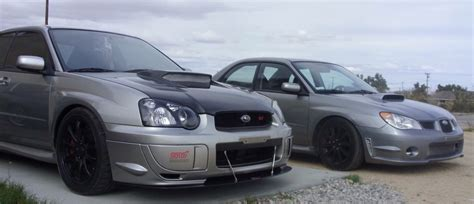 subaru chappie wrx limited on pholder 344 wrx limited images that made