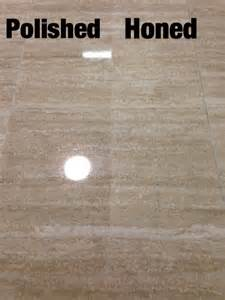 Soapstone Countertops Care Polished Or Honed Granite Pictures To Pin On Pinterest
