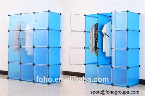 Small Cupboard For Clothes Diy Small Cheap Wardrobe Closets Portable Closet Organizer