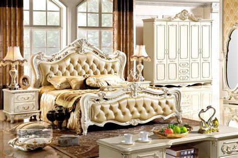 antique style bedroom sets antique style furniture bedroom sets pc 002 jpg