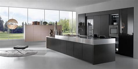 cuisine design avec 238 lot central les bains et cuisines d cuisine ilot centrale design 28 images cuisine design