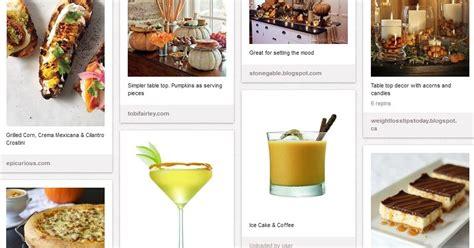 hosting a cocktail qurious qui 241 ones hosting a harvest cocktail