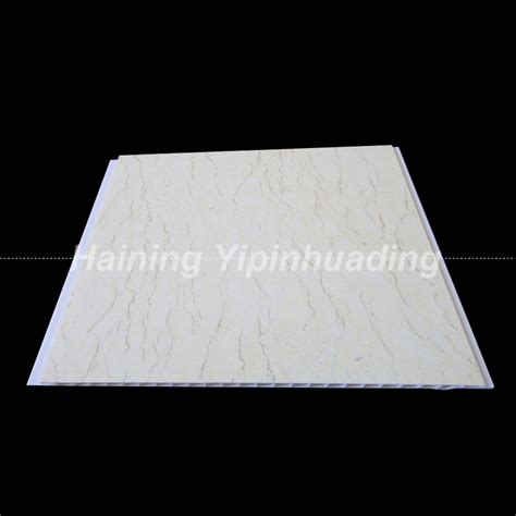 Soundproofing Ceiling Tiles by Soundproofing Ceiling Tiles Neiltortorella