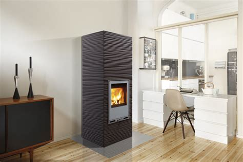 Fireplace Slabs by New Look Hiisi Fireplaces In The Starring Role At Tulikivi