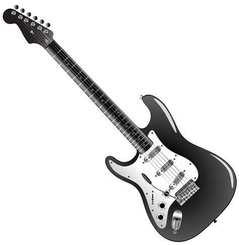 guitar clipart electric guitar clip 59
