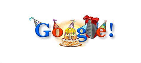design the google logo google logos for 2008