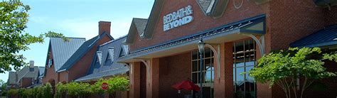bed bath and beyond concord nc bed bath and beyond concord nc 28 images bed bath and