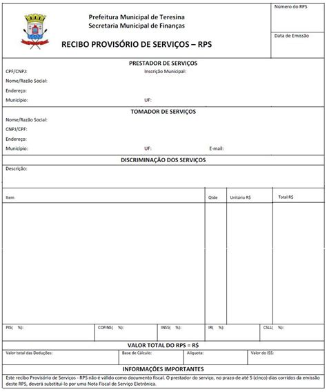 www plataforma cdmx gob mx para imprimirmi recibo de pago cdmx gob mx recibos newhairstylesformen2014 com