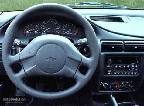 automotive air conditioning repair 2003 chevrolet cavalier interior lighting chevrolet cavalier coupe specs 2003 2004 2005 autoevolution