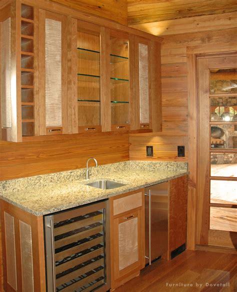 Tiger Maple Kitchen Cabinets How To Achieve A Multi Purpose Kitchen Boston Design Guide