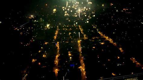 5 new year philippines happy new year 2013 philippines