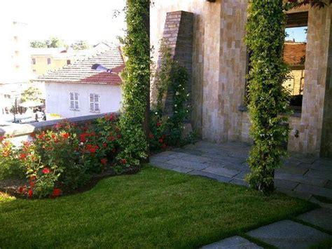 giardino pensile terrazzo giardino pensile sul terrazzo
