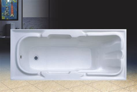 Low Bathtubs by 2015 Selling Low Walk In Bathtub With Shower Buy Low