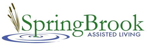 springbrook assisted living onalaska wi assisted